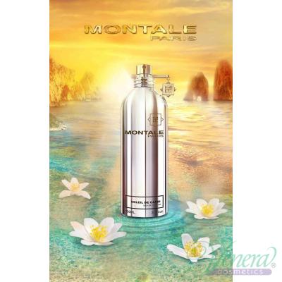 Montale Soleil de Capri EDP 50ml за Мъже и Жени Унисекс парфюми