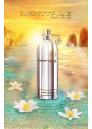 Montale Soleil de Capri EDP 100ml за Мъже и Жени Унисекс парфюми