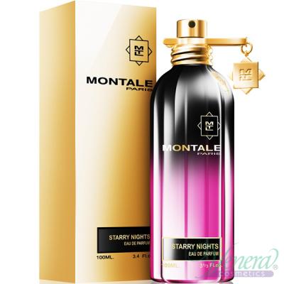 Montale Starry Nights EDP 100ml за Мъже и Жени
