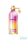 Montale The New Rose EDP 100ml за Мъже и Жени
