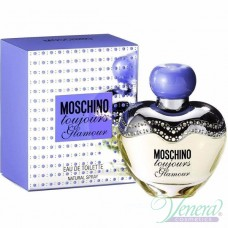Moschino Toujours Glamour EDT 30ml за Жени