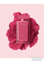 Narciso Rodriguez Fleur Musc for Her EDP 30ml за Жени