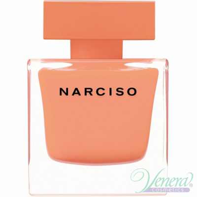 Narciso Rodriguez Narciso Ambree EDP 90ml за Жени БЕЗ ОПАКОВКА Дамски Парфюми без опаковка