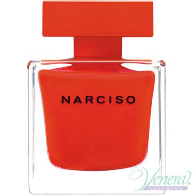 Narciso Rodriguez Narciso Rouge EDP 90ml за Жени БЕЗ ОПАКОВКА Дамски Парфюми без опаковка