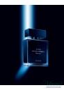 Narciso Rodriguez for Him Bleu Noir Eau de Parfum EDP 100ml за Мъже Мъжки Парфюми
