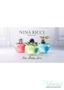 Nina Ricci Bella Комплект (EDT 80ml + BL 100ml) за Жени