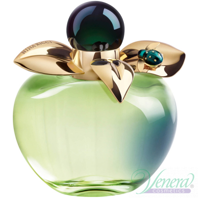 Nina Ricci Bella EDT 80ml for Women Without Package Women's Fragrances without package