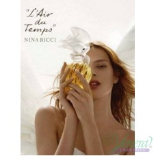 Nina Ricci L'Air du Temps EDT 50ml за Жени