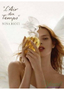 Nina Ricci L'Air du Temps EDP 100ml за Жени