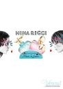 Nina Ricci Les Gourmandises de Luna EDT 80ml за Жени БЕЗ ОПАКОВКА Дамски Парфюми без опаковка