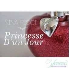 Nina Ricci Nina Princesse d'un Jour EDT 80ml за Жени