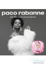 Paco Rabanne Lady Million Empire Комплект (EDP 80ml + BL 100ml) за Жени
