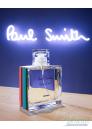 Paul Smith Hello You! EDT 50ml за Мъже