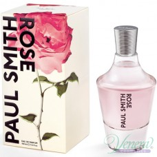 Paul Smith Rose EDP 100ml за Жени