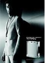 Porsche Design Titan EDT 80ml за Мъже БЕЗ ОПАКОВКА