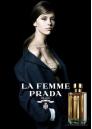Prada La Femme EDP 50ml за Жени Дамски Парфюми