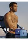 Ralph Lauren Polo Ultra Blue EDT 125ml за Мъже БЕЗ ОПАКОВКА Мъжки Парфюми без опаковка