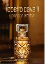 Roberto Cavalli Florence Amber EDP 75ml за Жени БЕЗ ОПАКОВКА Дамски Парфюми без опаковка