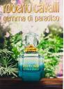 Roberto Cavalli Gemma di Paradiso EDP 30ml за Жени