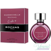 Rochas Mademoiselle Couture EDP 30ml за Жени Дамски Парфюми