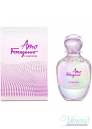 Salvatore Ferragamo Amo Ferragamo Flowerful EDT 100ml за Жени БЕЗ ОПАКОВКА