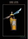 Serge Lutens Fleurs d'Oranger EDP 50ml Мъже и Жени БЕЗ ОПАКОВКА Унисекс Парфюми без опаковка