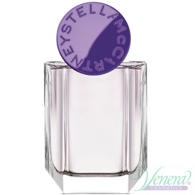 Stella McCartney Pop Bluebell EDP 50ml for Women Without Package