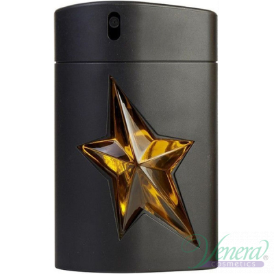 Thierry Mugler A*Men Pure Malt EDT 100ml за Мъже БЕЗ ОПАКОВКА