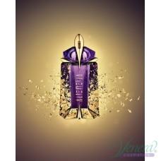 Thierry Mugler Alien Divine Ornamentation EDP 60ml за Жени