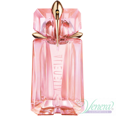 Thierry Mugler Alien Flora Futura EDT 60ml for Women Without Package Women's Fragrances without package