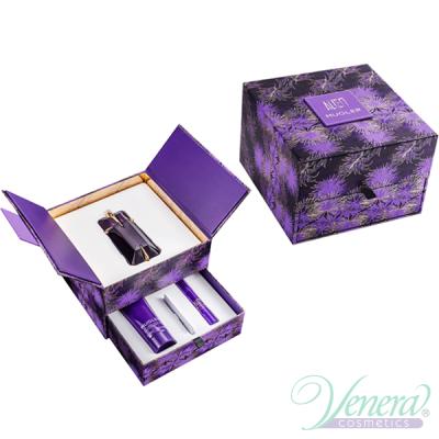 Thierry Mugler Alien Комплект (EDP 60ml + BL 100ml + Perfuming Pen 3g) за Жени Дамски Комплекти