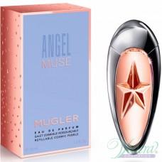 Thierry Mugler Angel Muse EDP 50ml за Жени