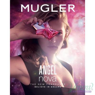 Thierry Mugler Angel Nova EDP 30ml за Жени Дамски Парфюми