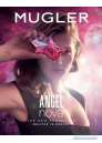 Thierry Mugler Angel Nova EDP 50ml за Жени