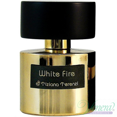 Tiziana Terenzi White Fire EDP 100ml Мъже и Жен...
