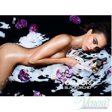 Tom Ford Black Orchid Eau de Toilette EDT 50ml за Жени