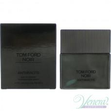 Tom Ford Noir Anthracite EDP 50ml за Мъже