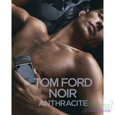 Tom Ford Noir Anthracite EDP 50ml за Мъже