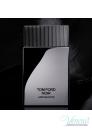 Tom Ford Noir Anthracite EDP 100ml за Мъже Мъжки Парфюми
