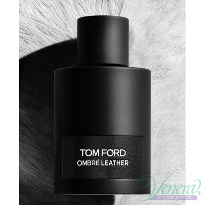 Tom Ford Ombre Leather EDP 50ml за Мъже и Жени