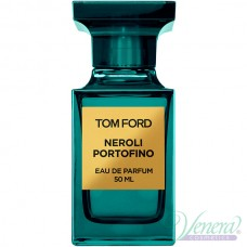 Tom Ford Private Neroli Portofino EDP 50ml за Мъже и Жени БЕЗ ОПАКОВКА