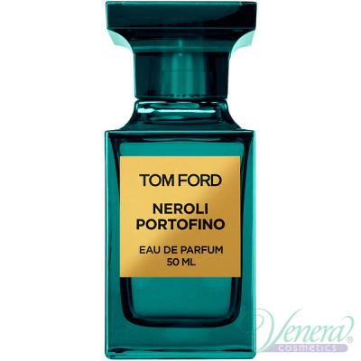 Tom Ford Private Neroli Portofino EDP 50ml за Мъже и Жени БЕЗ ОПАКОВКА Унисекс Парфюми без опаковка