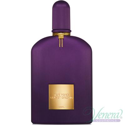 Tom Ford Velvet Orchid Lumiere EDP 100ml за Жени БЕЗ ОПАКОВКА Дамски Парфюми без опаковка