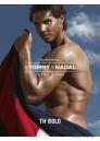 Tommy Hilfiger TH Bold EDT 100ml за Мъже БЕЗ ОПАКОВКА Мъжки Парфюми без опаковка