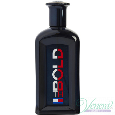Tommy Hilfiger TH Bold EDT 100ml за Мъже Б...