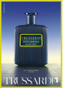 Trussardi Riflesso Blue Vibe EDT 30ml за Мъже