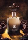 Trussardi The Black Rose EDP 100ml за Жени БЕЗ ОПАКОВКА Дамски Парфюми без опаковка