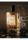 Van Cleef & Arpels Collection Extraordinaire Precious Oud EDP 75ml за Жени Дамски Парфюми