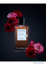 Van Cleef & Arpels Collection Extraordinaire Rose Rouge EDP 75ml Мъже и Жени Унисекс Парфюми