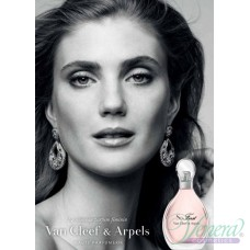 Van Cleef & Arpels So First EDP 100ml за Жени